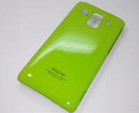 Чехол-бампер для Huawei Y 511 (G 520,G 525)