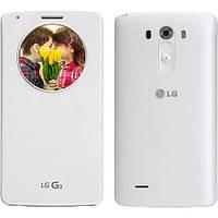 Чехол-книжка для LG G 3
