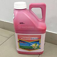 Протравитель Раксил Ультра ( тебуконазол 60 г/л) (5 литровая упаковка)