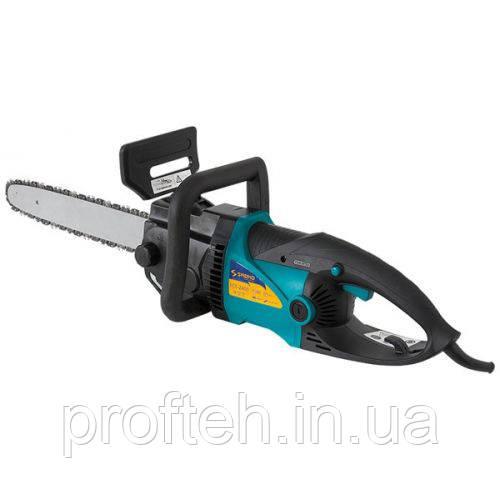 Пила электрическая Sadko ECS-2400S PRO Бесплатная доставка