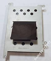 Корзина Asus K50C 13GNVJ10M010-2