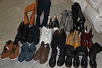 Обувь женская Lilu mix