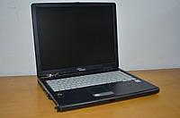 90. Ноутбук Fujitsu AmiloPro V8010! МегаSALE!!
