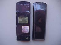 Аккумулятор на NOKIA 3110 (к старой модели NOKIA)