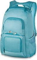 Городской рюкзак Dakine Jewel 26L mineral blue (610934861020)