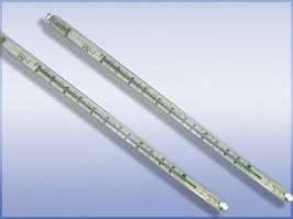 Термометры для спецкамер низкоградусные СП 100