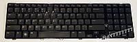 Клавиатура Dell Inspiron 5720 NSK-DZ0SQ