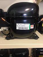 Мотор компрессор Aspera NEU 2155 GK