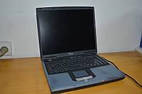 89. Ноутбук Fujitsu AmiloA Athlon 2000! МегаSALE!!