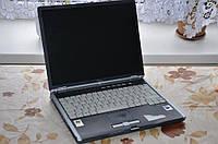 4639. Ноутбук Fujitsu LB 7010 PM! МегаSALE!!