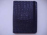 """Чехол книжка для эл.книги до 5"""" (160/110мм)"""