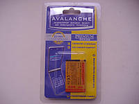 Аккумулятор AVALANCHE NOKIA BL-4CT/5310 900 mAh