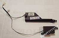 Динамики SJV71 Packard Bell MS2291 23.40755.002