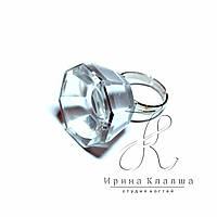 Перстень - палитра
