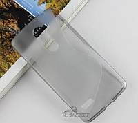 Чехол-бампер для LG Ray X190