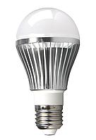 Светодиодная лампочка 7W