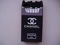 Чехол бампер накладка Apple iPhone 4/4S