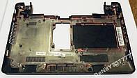 Днище поддон корыто Asus 1201T 13GOA1Y1AP030-10