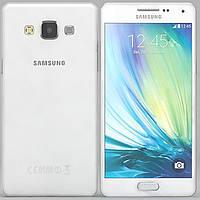 Муляж Samsung A5 первое поколение (белый)