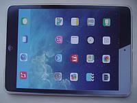 Силиконовый чехол-бампер для Apple iPad