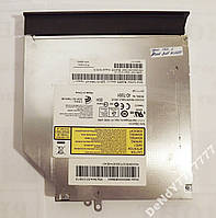 DVD RW DL привод Packard Bell MS2291 AD-7585H