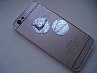 Чехол бампер накладка Apple iPhone 6/6S