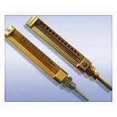 Термометр СП-В специальный виброустойчивый (0+600°С)