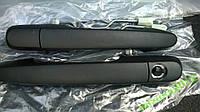 Ручки двери для ВАЗ 2108 - 2113 Евро