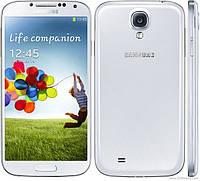 Муляж Samsung S4 i9500 (белый)