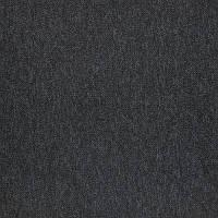 Ковровая плитка  Domo Alpha 991 (Бельгия)