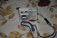 29. Фотоапарат Acari n31 6MP !МегаSALE!