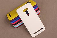 Чехол-бампер для Asus Zenfone Selfie ZD551KL