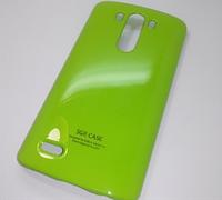 Чехол-бампер для LG G 3