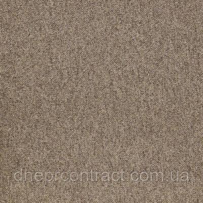 Ковровая плитка  Domo Alpha 823 (Бельгия)
