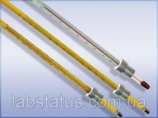 Термометр для нефтепродуктов ТИН1 исп. 2 (+90...+360°С)