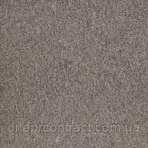 Ковровая плитка  Domo Alpha 823 (Бельгия), фото 2