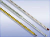 Термометр для нефтепродуктов ТИН3 исп. 2 (-30...+30°С)
