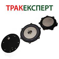 3525729003 ремкомплект газового випаровувача (редуктора) Linde, ремкомплект газового испарителя, редуктора
