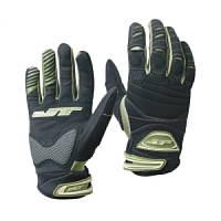 Перчатки JT 2010 FX Series - Olive