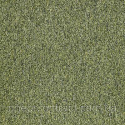 Ковровая плитка  Domo Alpha 606 (Бельгия)