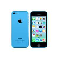 Муляж Apple iPhone 5c (голубой)