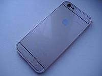 Чехол накладка бампер для Apple iPhone 6/6S