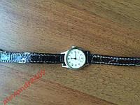 Часы Заря женский 21 камень