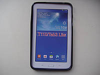 Чехол бампер для Samsung T110/Tab3 Lite