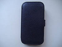 Чехол-книжка для Samsung i8190/S3 mini
