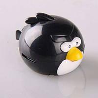 MP3 плеер Angry bird AT-P33, (энгри бердс), фото 1