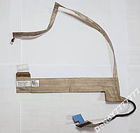 Шлейф матрицы  Dell Inspiron M5010 50.4hh01.801
