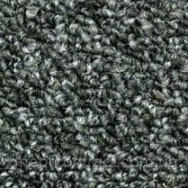 Ковровая плитка Forbo Tessera Basis, фото 3