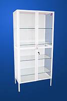 Шкаф мебельный ШМ-3