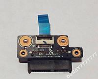 Переходник DVD Samsung R580 SATA BA92-05997A